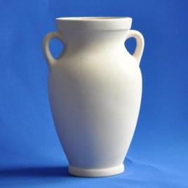 Kulplu Vazo
