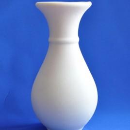 Sülün Vazo