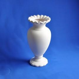 Fırfırlı Vazo