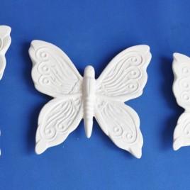 Kelebek Orta