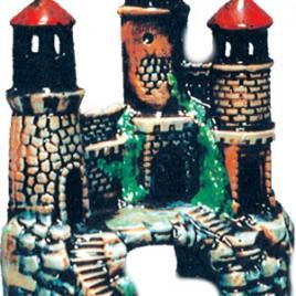 Üçlü Kule