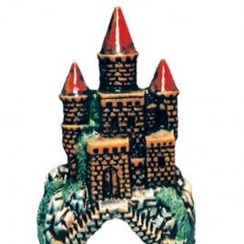 Ortaçağ Şato