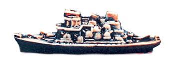 R-09-SAVAŞ-GEMİSİ