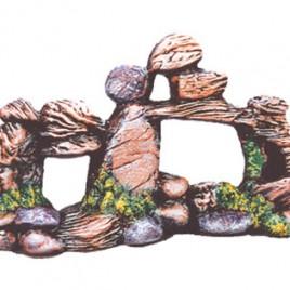 Yuvarlak Kayalık