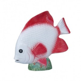 Kaideli Balık