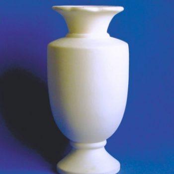 047-papatya-vazo